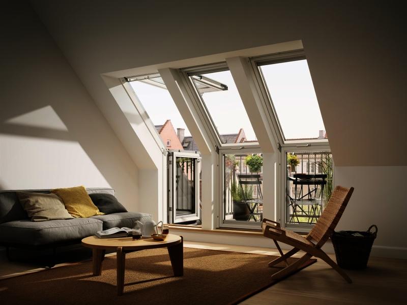 thiel alff ihr dachdecker aus sch necken pr m eifel dachfenster. Black Bedroom Furniture Sets. Home Design Ideas